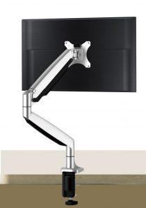 DMC130_back2-210x300 Interactive Motion Monitor - Pro Series