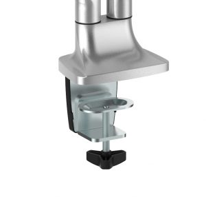 DMC230_Clamp-300x286 Interactive Motion Monitor Mounts - Pro Series
