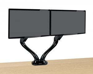 DMC240_front2_med-300x241 Interactive Motion Monitor Mounts - Elite Series