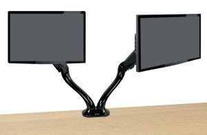 DMC240_front3_med-300x196 Interactive Motion Monitor Mounts - Elite Series