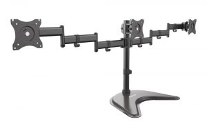 DMTA310_Main_image-300x183 Multi Monitor Mounts