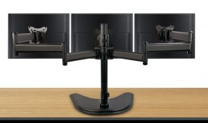 DMTA310_back_med-300x178 Multi Monitor Mounts