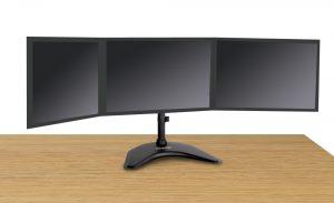 DMTA310_front2_med-300x183 Multi Monitor Mounts