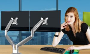 DMC230_Lifesty-300x183 Interactive Motion Monitor Mounts - Pro Series