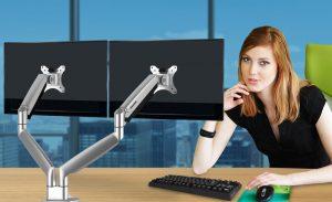 DMC230_Lifesty-300x183 Interactive Motion Monitor Mounts - Pro Series