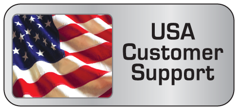 us_support_label_horiz