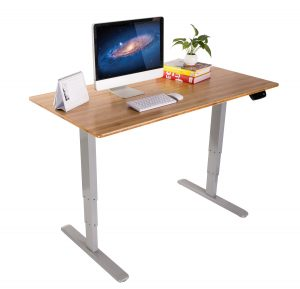 DT110_NEW_Grey_01-300x289 Sit/Stand