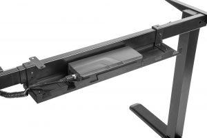 DT100_9-300x200 Electronic Adjustable Height Desk (DT100)