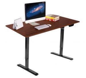 DT100B60N_2_Taller_B-300x272 Electronic Adjustable Height Desk (DT100)