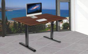 DT100_NEW_DeskImag_2C-_1-300x184 Electronic Adjustable Height Desk (DT100)
