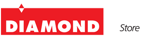 Diamond Ergonomics Store