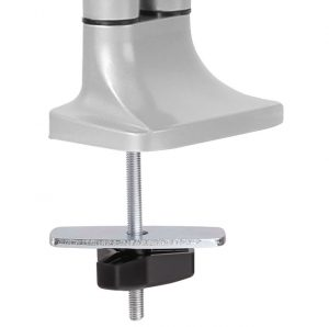 DMC230_Grommet-300x298 Interactive Motion Monitor Mounts - Pro Series