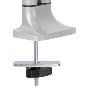 DMC230_Grommet-300x298 Interactive Motion Monitor Mounts - Pro Series