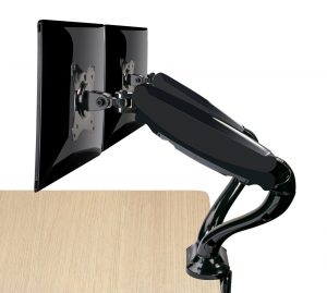 DMC240_side2_med-300x269 Interactive Motion Monitor Mounts - Elite Series