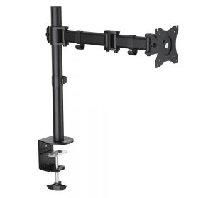 DMCA120_MAIN_Image-1-300x279 Articulating Desk Mounts - Elite Series