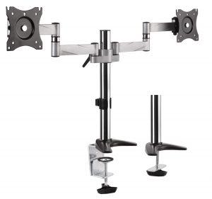 DMCA210_MAIN_Image_1-300x281 Adjustable Height Articulating Mounts - Pro Series