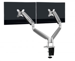 DMC_230_Back1_med-300x243 Interactive Motion Monitor Mounts - Pro Series