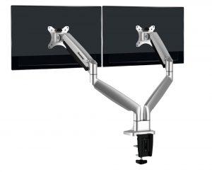 DMC_230_Back1_med-300x243 Interactive Motion Monitor Mounts - Pro Series