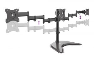 DMTA310_front1_med-300x183 Multi Monitor Mounts