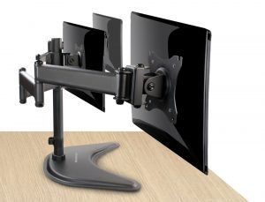 DMTA310_side1_med-300x229 Multi Monitor Mounts