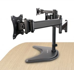 DMTA310_side2_med-300x283 Multi Monitor Mounts