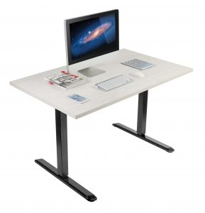 DT100B60S_2-289x300 Sit/Stand