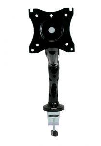 DMC120_Prod_Img_ERG_3-209x300 Interactive Motion Monitor - Elite Series