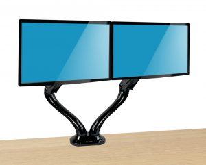 DMC240_Prod_Img_ERG_7-300x241 Interactive Motion Monitor Mounts - Elite Series