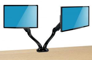 DMC240_Prod_Img_ERG_8-300x196 Interactive Motion Monitor Mounts - Elite Series