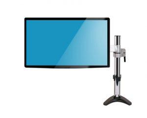 DMCA110_Prod_Img_ERG_7-1-300x241 Adjustable Height Articulating Mounts  - Pro Series