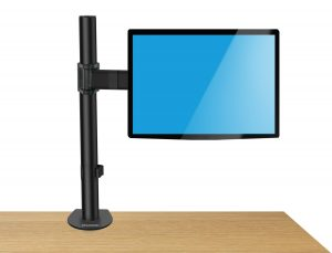 DMCA120_Prod_Img_ERG_6-300x229 Articulating Desk Mounts - Elite Series